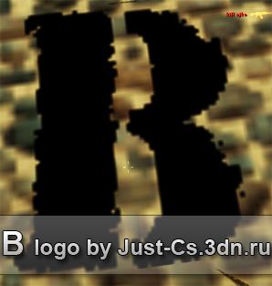 Скачать бесплатно B.logo - Лого с HLTV - демок , Скачать B.logo - Лого с HLTV - демок бесплатно